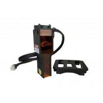 ALK42 - Axiom 4.2W Laser Kit by JTech For AR Series