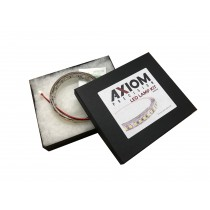 ALEDI2R - Axiom LED Lamp Kit Iconic 4/6/8