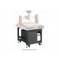 IRS400 - Axiom Stand For Iconic-4