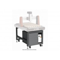 IRS600 - Axiom Stand For Iconic-6