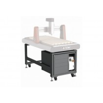 IRS800 - Axiom Stand For Iconic-8